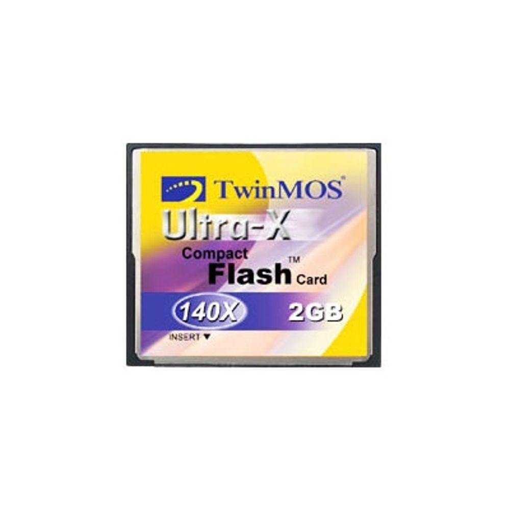 cf-2gb-twinmos-ultra-x-140x-3530