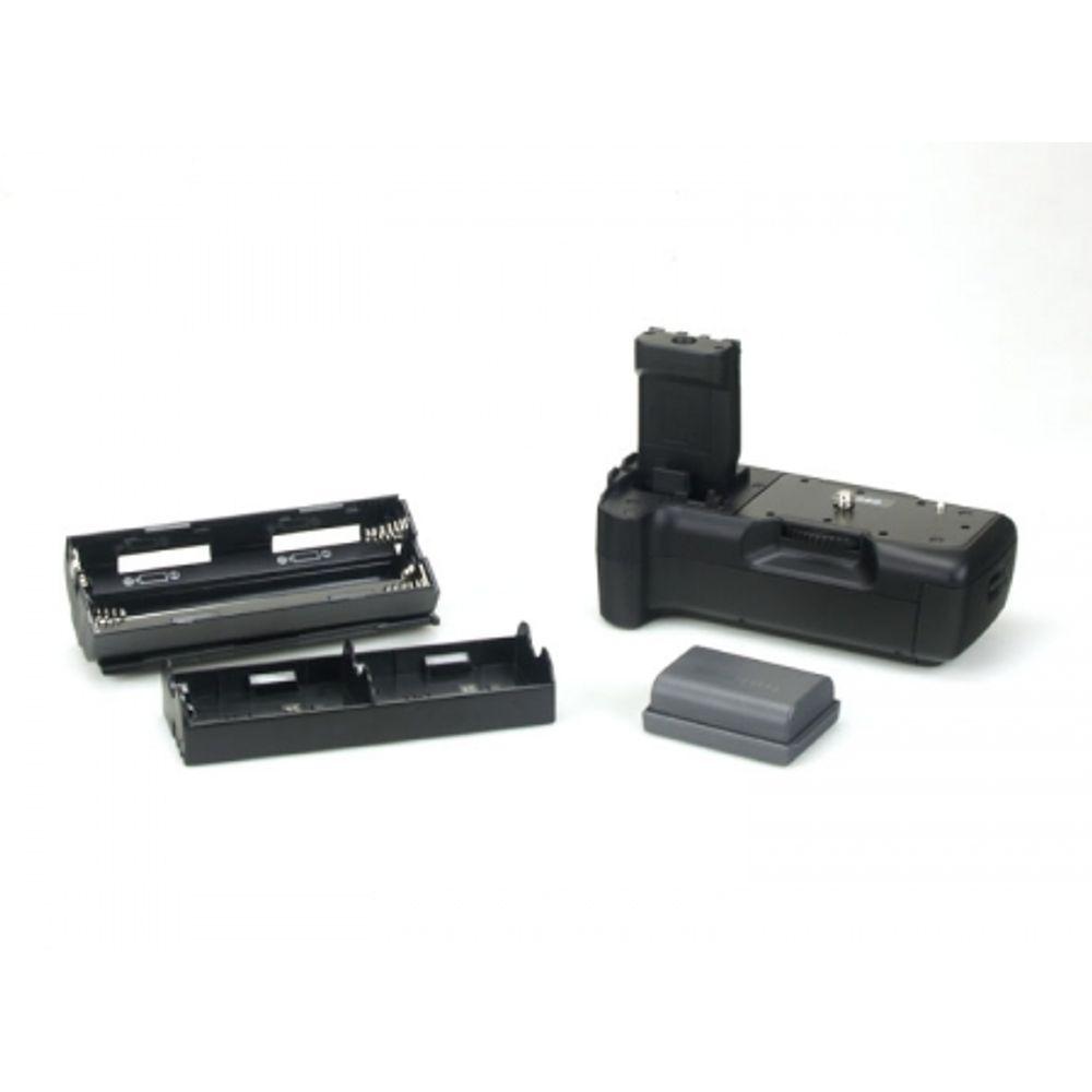 battery-grip-hahnel-hc-350d-1-acumulator-nb-2lh-pt-canon-eos-350d-3531
