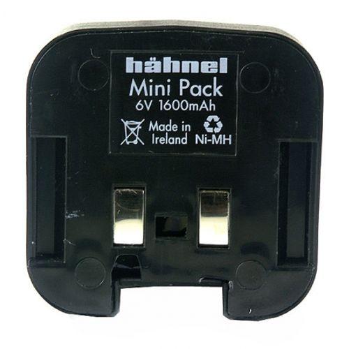 acumulator-hahnel-pentru-lampa-video-hahnel-vl-20w-de-1600mah-3536