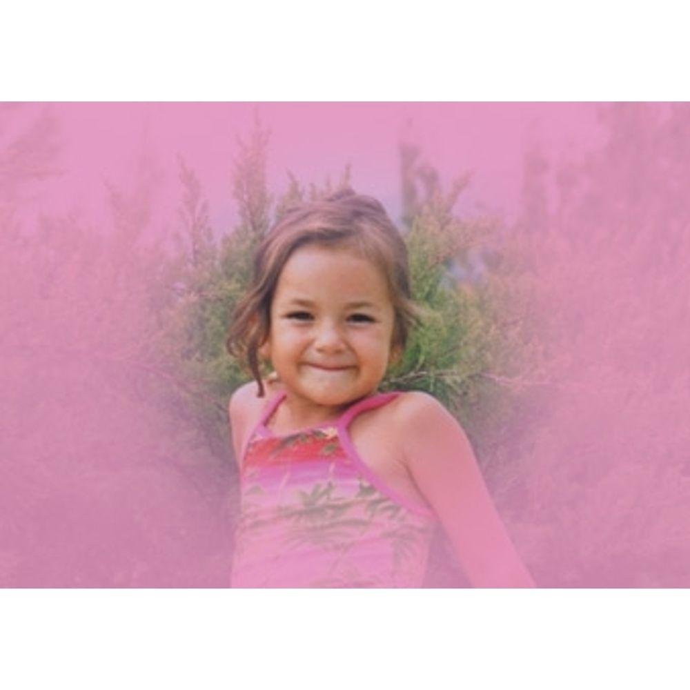 cokin-p079-center-spot-pink-3538