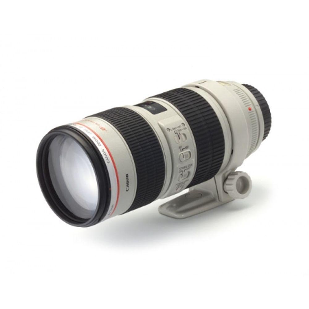 obiectiv-canon-ef-70-200mm-f-2-8-l-is-usm-stabilizare-de-imagine-3545