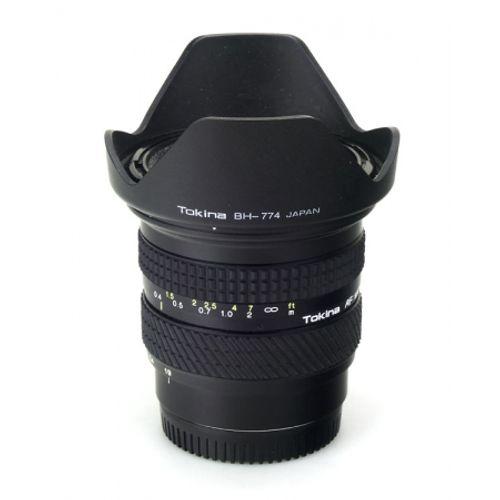 obiectiv-tokina-19-35mm-f-3-5-4-5-pt-minolta-af-3549