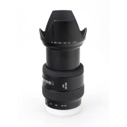 obiectiv-minolta-28-105mm-f-3-5-4-5-3551