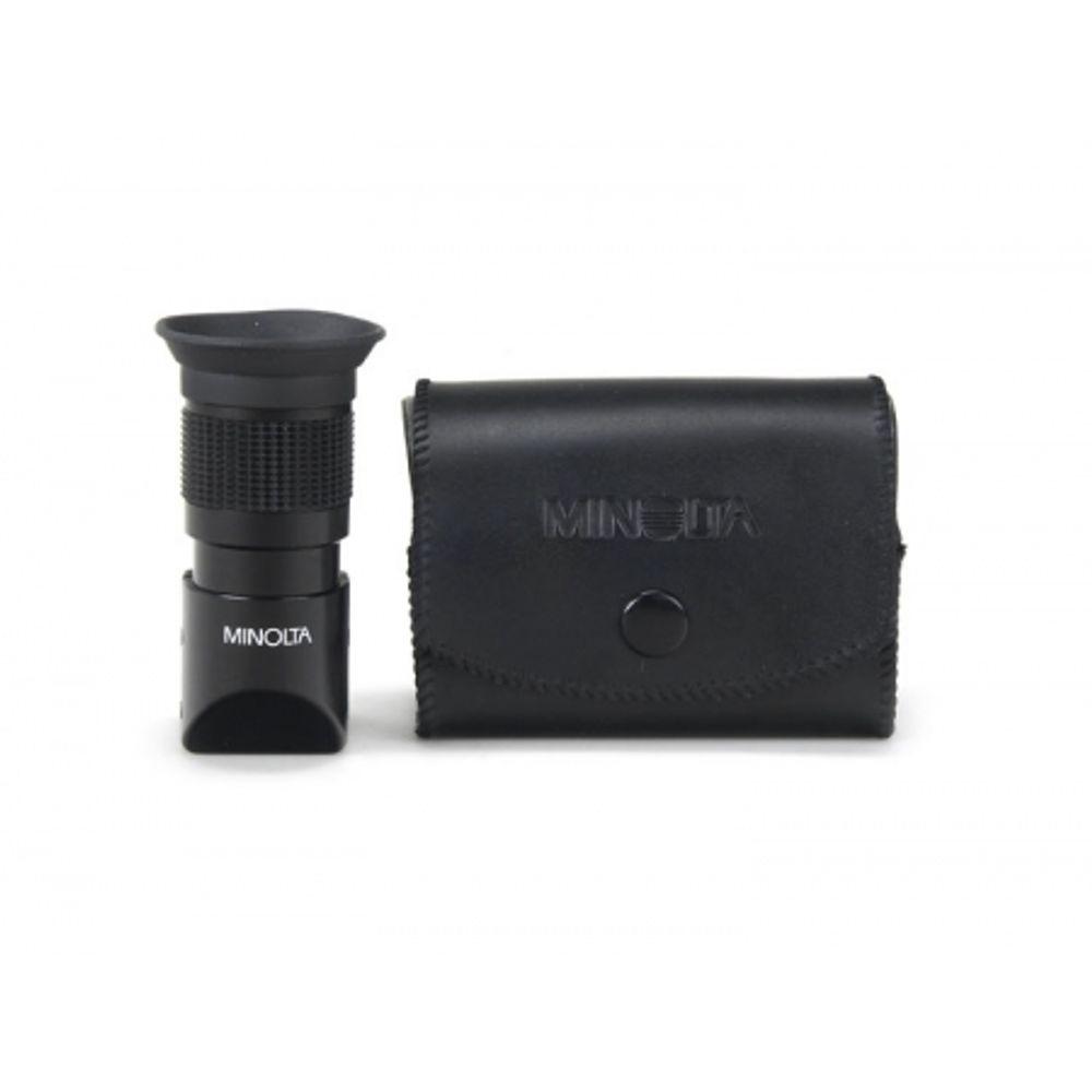 vizor-angular-angle-finder-minolta-pt-camere-foto-reflex-3553