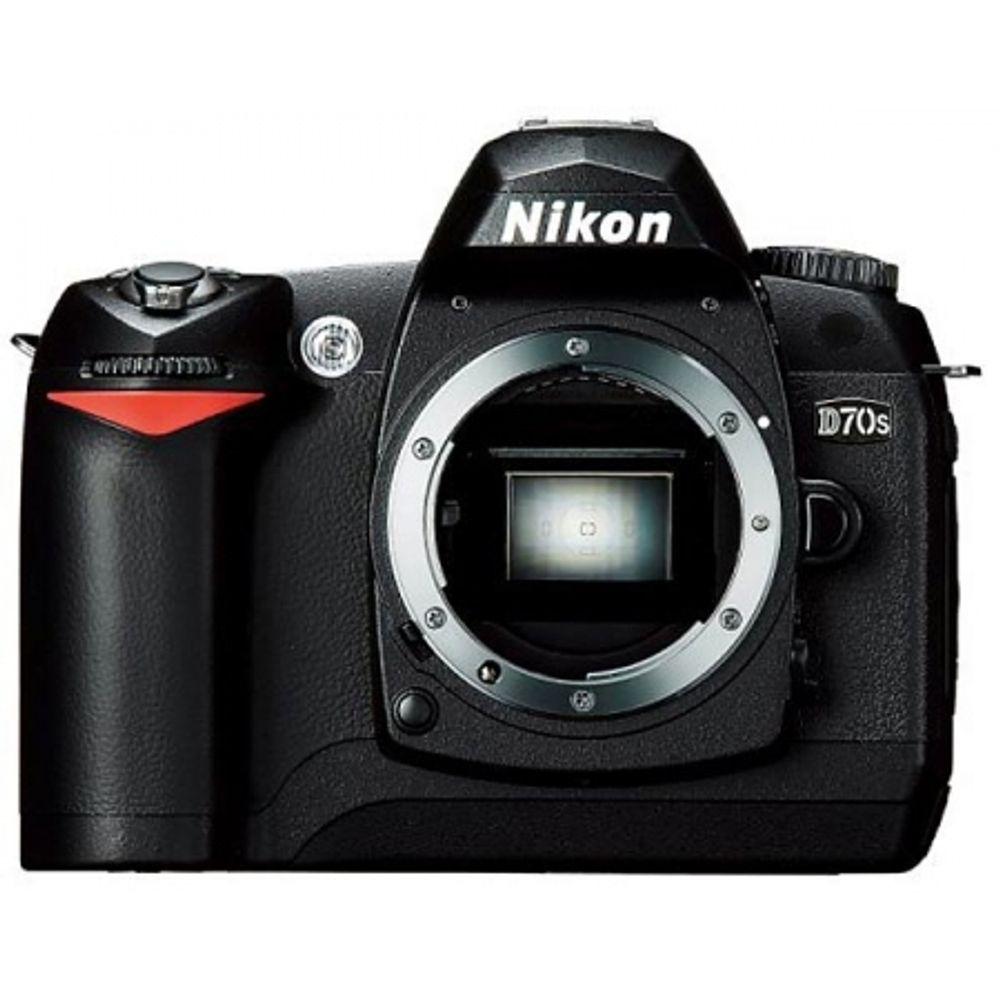 ap-foto-nikon-d70s-body-cf-1gb-3554