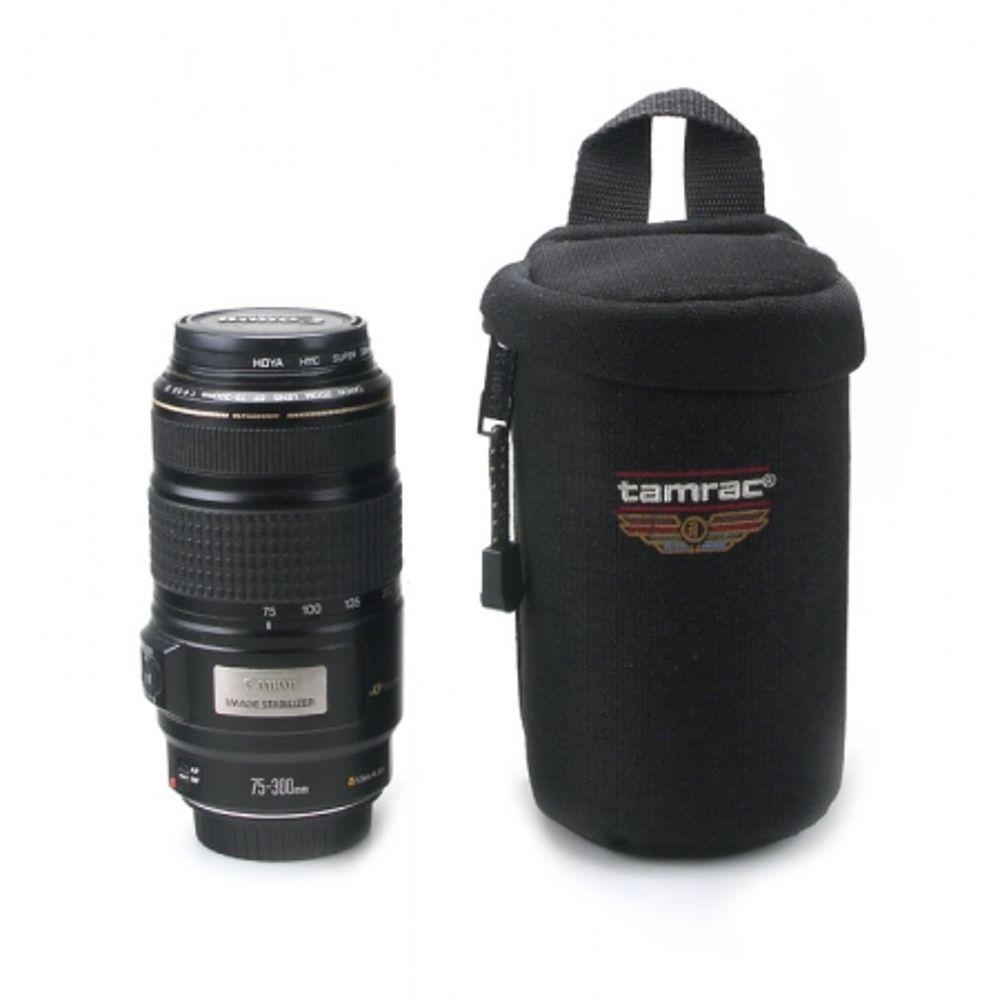 obiectiv-canon-ef-75-300-f-4-5-6-is-usm-cu-stabilizare-de-imagine-filtru-uv-s-hmc-hoya-toc-obiectiv-tamrac-3568
