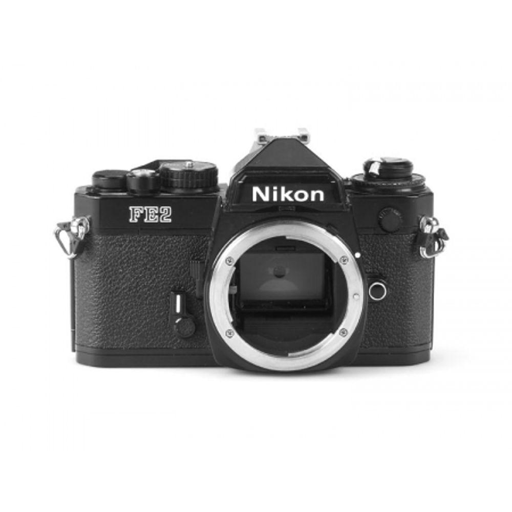 ap-foto-reflex-manual-nikon-fe2-body-3569