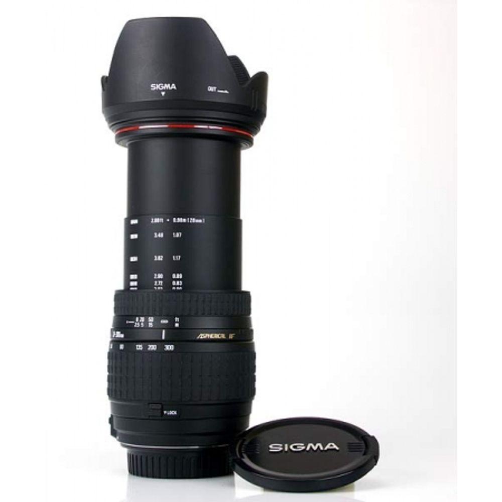 obiectiv-sigma-28-300mm-f-3-5-6-3-dl-hiperzoom-aspherical-if-3611