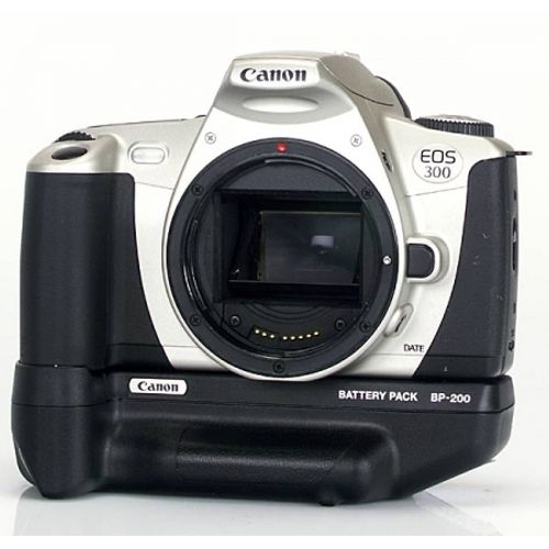 ap-foto-canon-eos-300-body-battery-grip-bp-200-second-hand-3612
