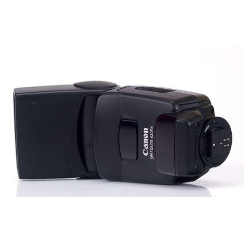blitz-canon-speedlight-420ex-e-ttl-3613