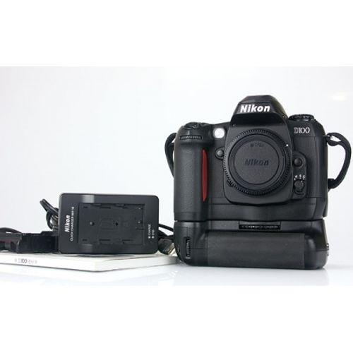 nikon-d100-body-6megapixeli-dslr-battery-grip-mb-d100-3617