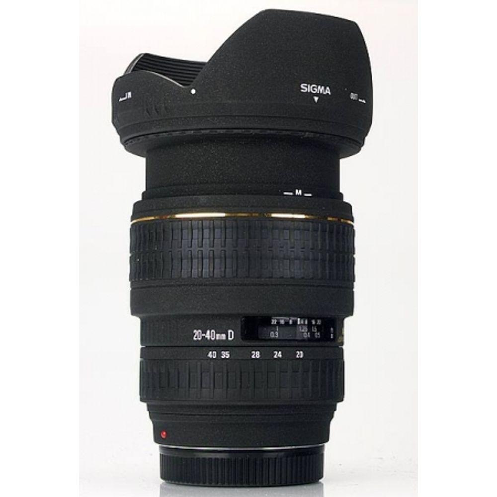 obiectiv-sigma-super-wide-angle-20-40mm-f-2-8-d-ex-aspherical-dg-if-pentru-minolta-af-si-sony-3618
