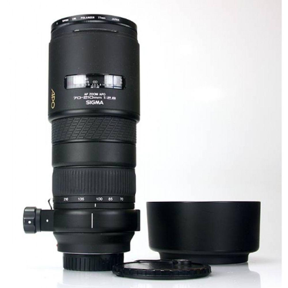 obiectiv-sigma-af-zoom-70-210mm-f-2-8-apo-pt-minolta-af-si-sony-d-slr-3619