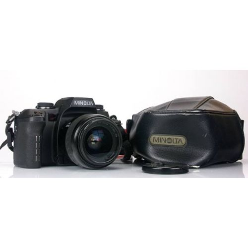 aparat-foto-minolta-maxxum-7-obiectiv-minolta-maxxum-af-zoom-xi-28-80mm-f-4-5-6-blitz-minolta-maxxum-3500xi-3620