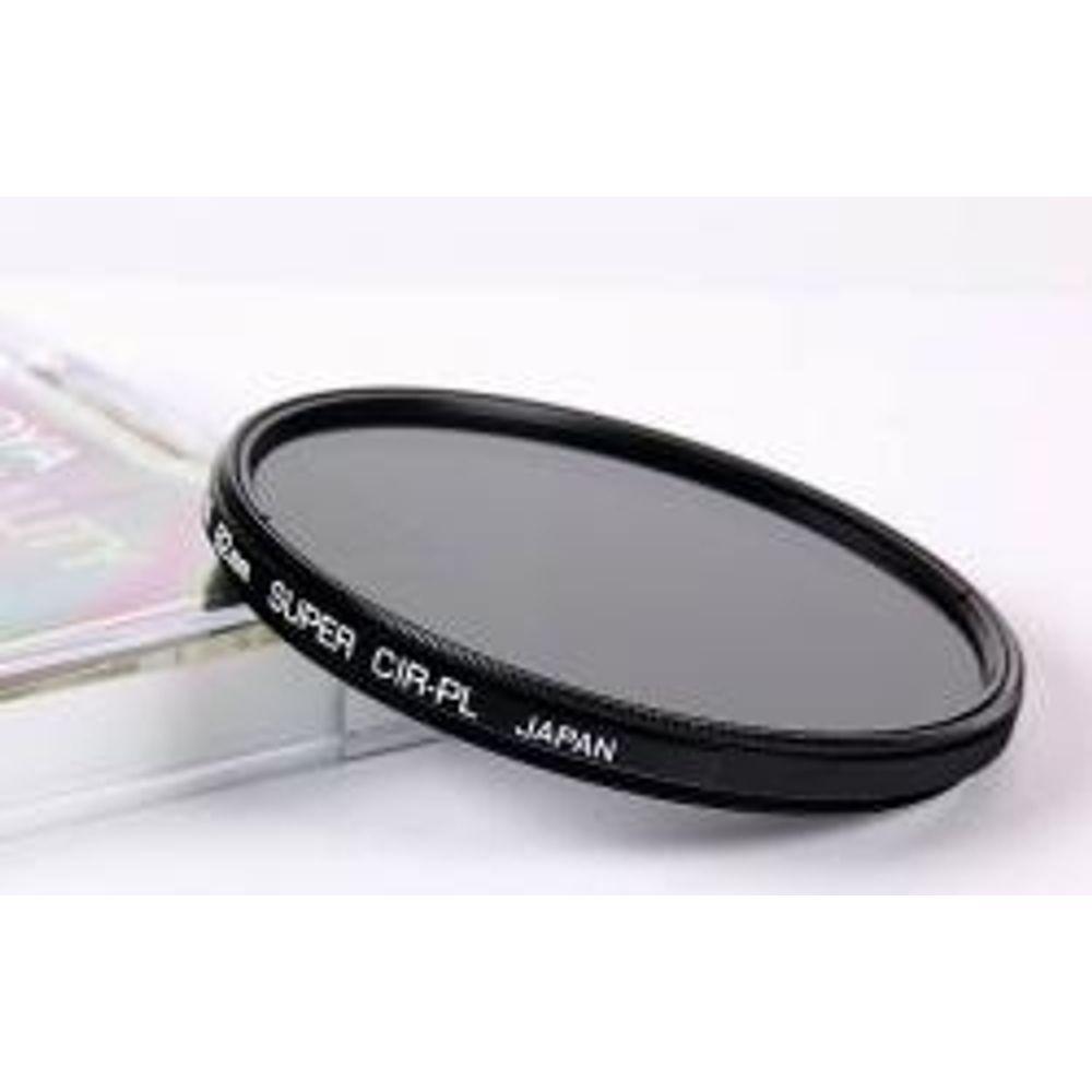 filtru-hoya-polarizare-circulara-super-quality-62mm-3622