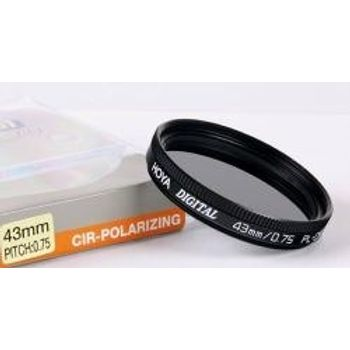 filtru-hoya-polarizare-circulara-43mm-3624
