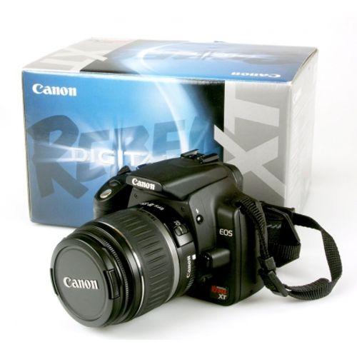 canon-eos-350d-kit-canon-ef-s-18-55mm-cf-1gb-twinmos-3627