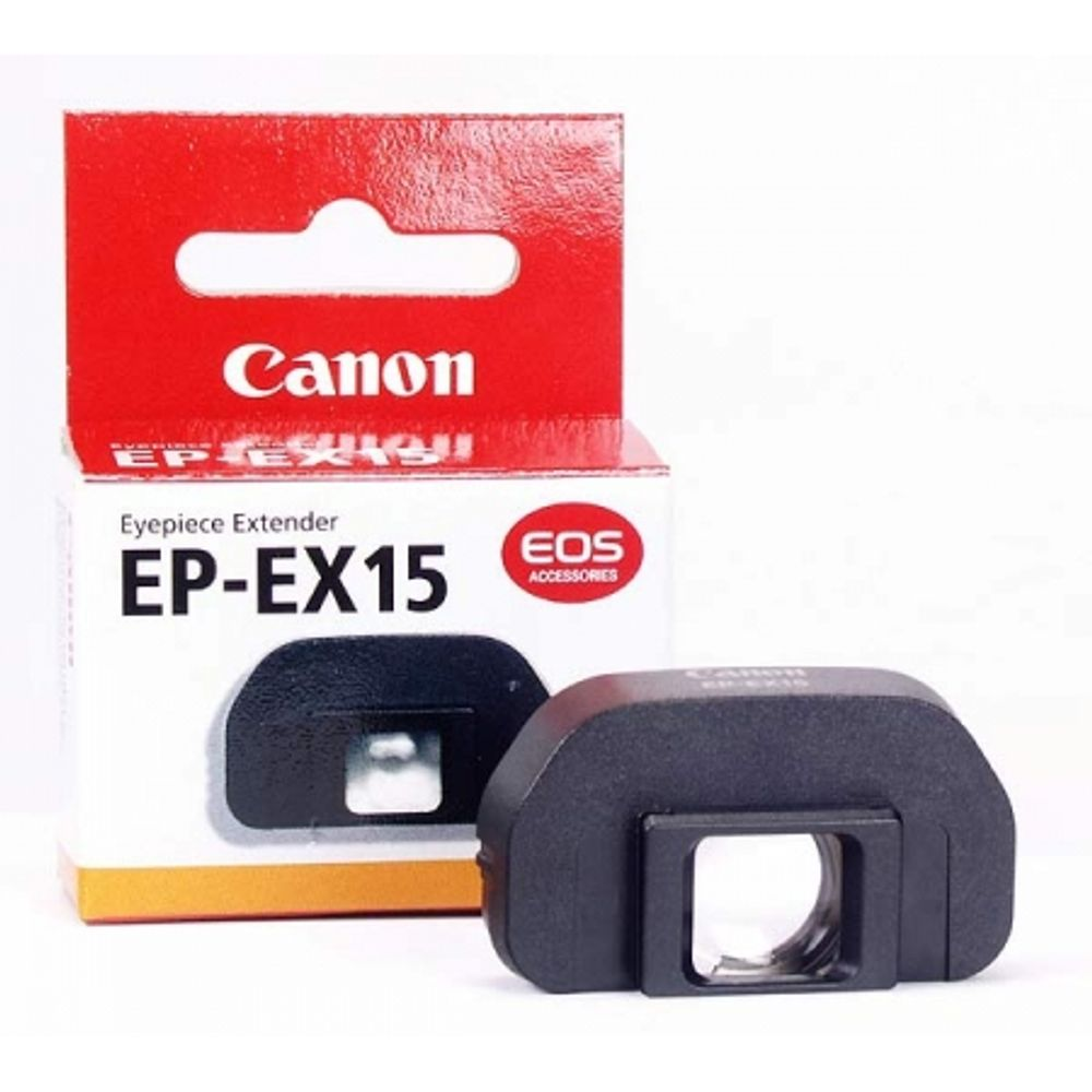 extensie-ocular-canon-ep-ex15-ii-3629
