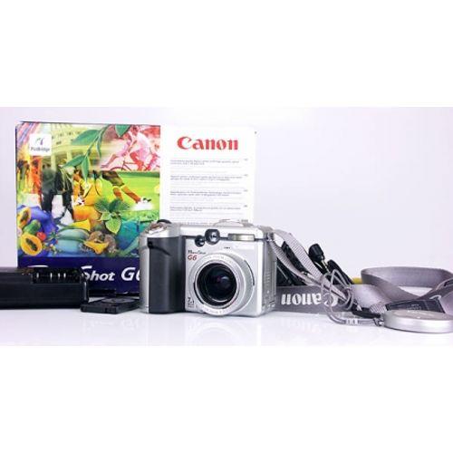 aparat-foto-digital-canon-powershot-g6-7-1-mp-3630