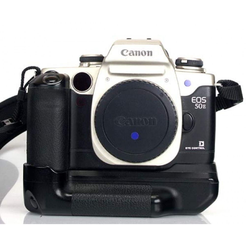 aparat-foto-canon-eos-50e-body-aparat-pe-film-35mm-battery-grip-bp50-3632