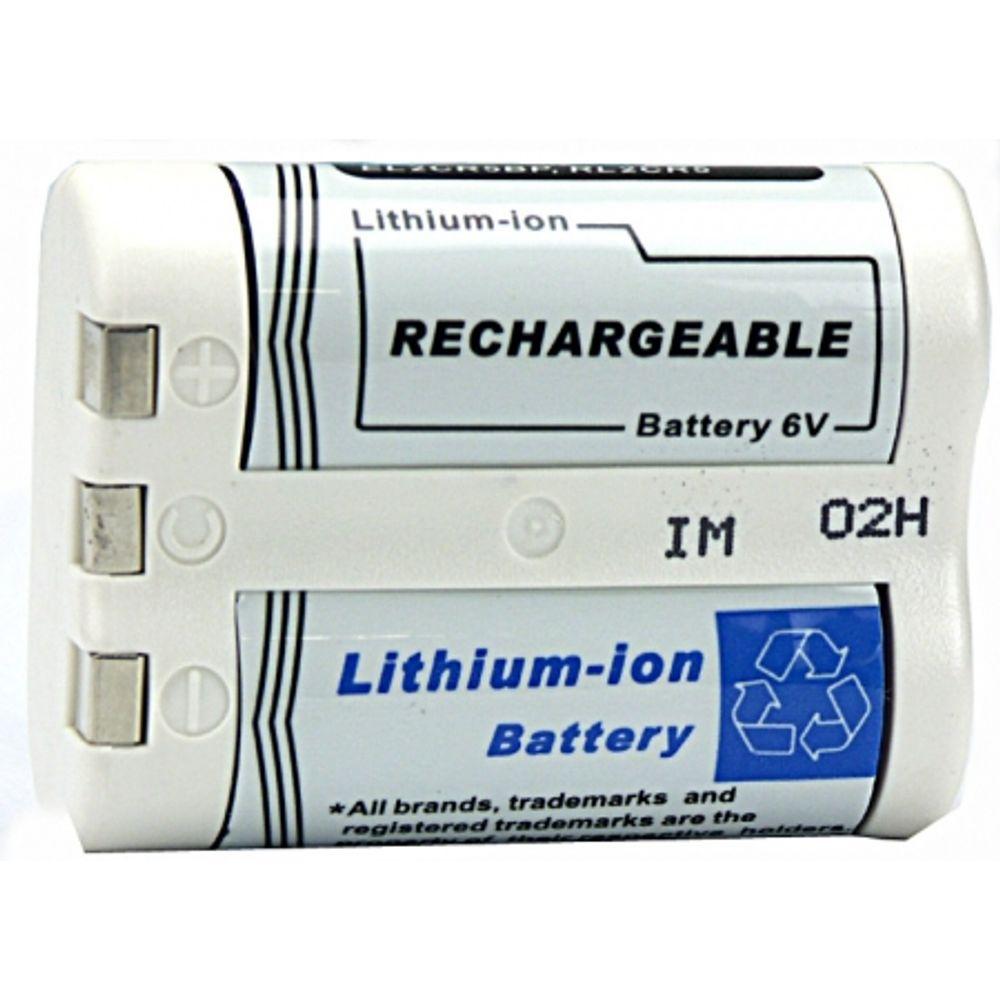 acumulator-li-ion-tip-2cr5-2cr5m-cod-pl345i-173-600mah-3636
