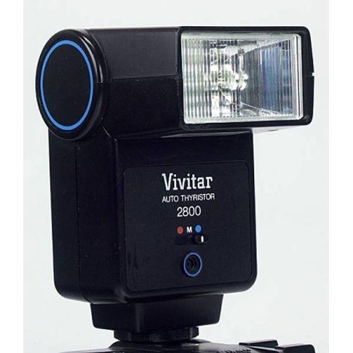 blitz-vivitar-auto-thyristor-2800-3647