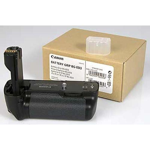 canon-bg-ed3-battery-grip-pt-eos-d60-d30-eos-10d-3649