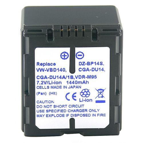 power3000-pl414d-533-acumulator-tip-dz-bp14s-pentru-hitachi-1440mah-3651