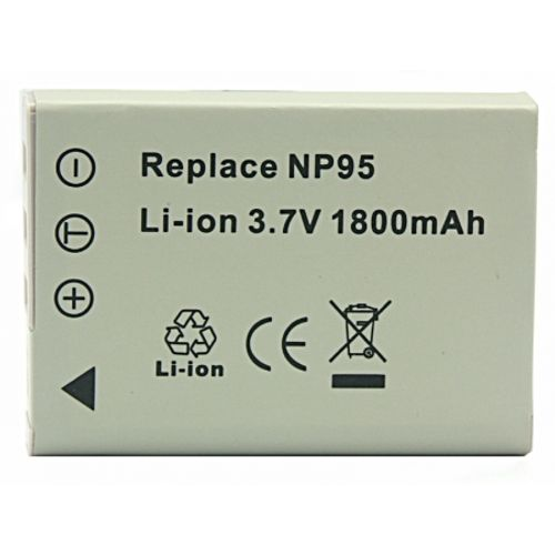 power3000-pl95g-341-acumulator-li-ion-tip-np-95-pt-fuji-1800mah-3652