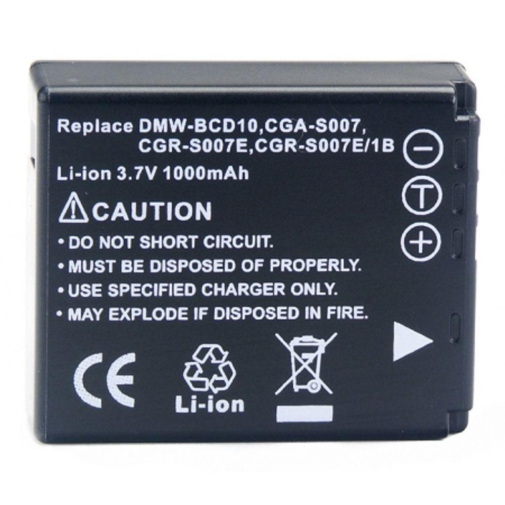 power3000-pl171b-133-acumulator-tip-cga-s007-dmw-bcd10-pentru-panasonic-1000mah-3654