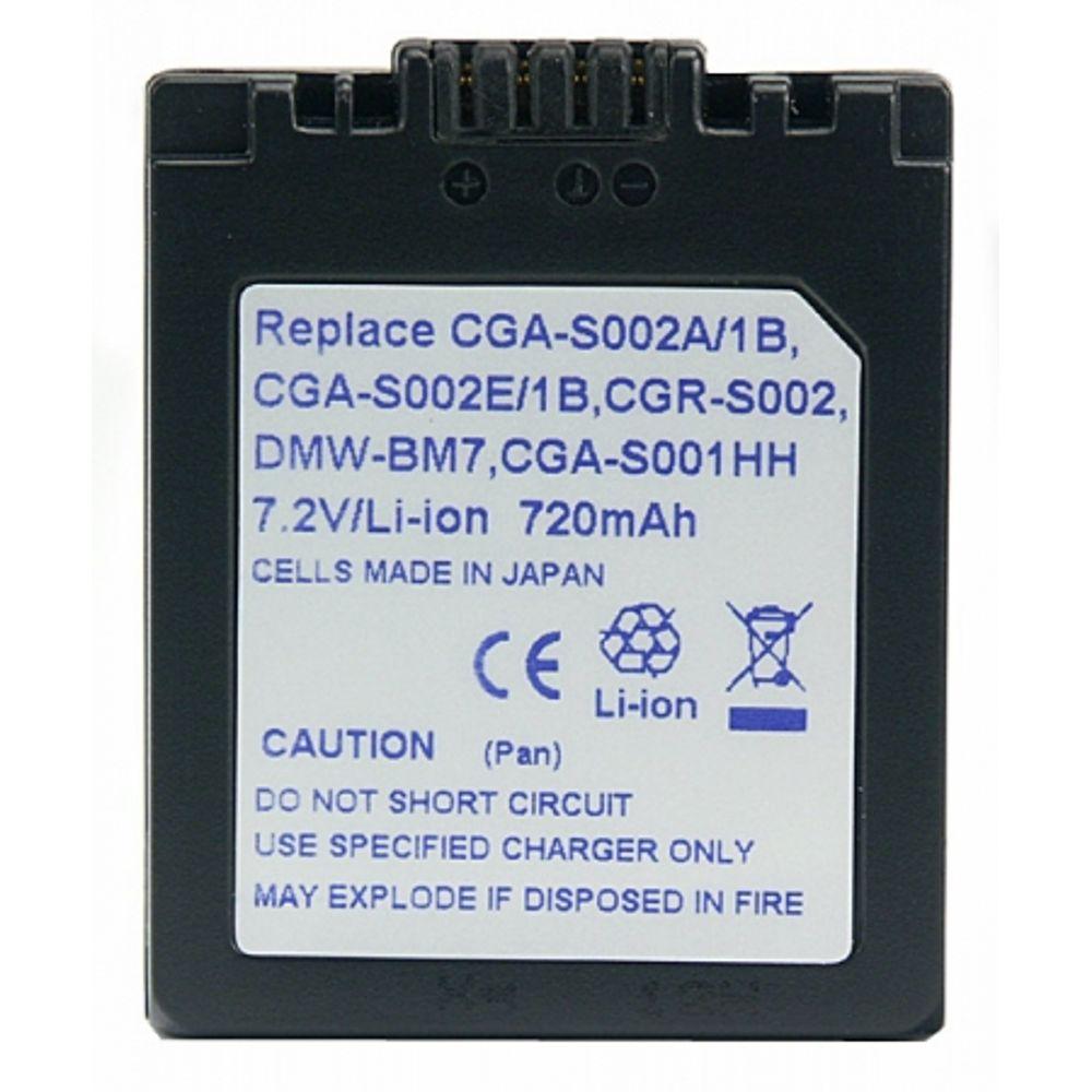 power3000-pl77u-532-acumulator-tip-cga-s002e-dmw-bm7-pentru-panasonic-720mah-3660
