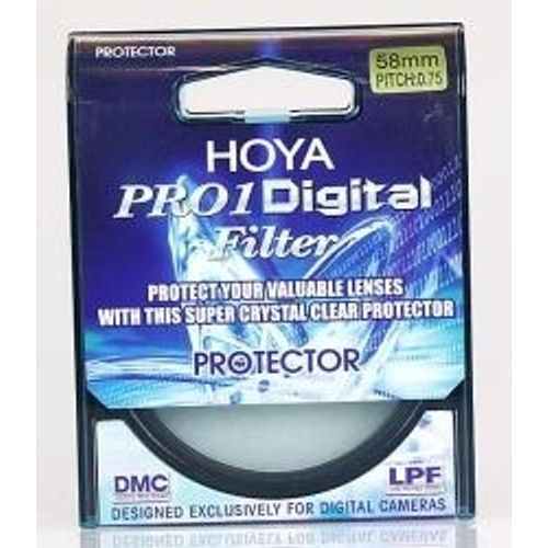 filtru-hoya-protector-pro1-digital-58mm-3666