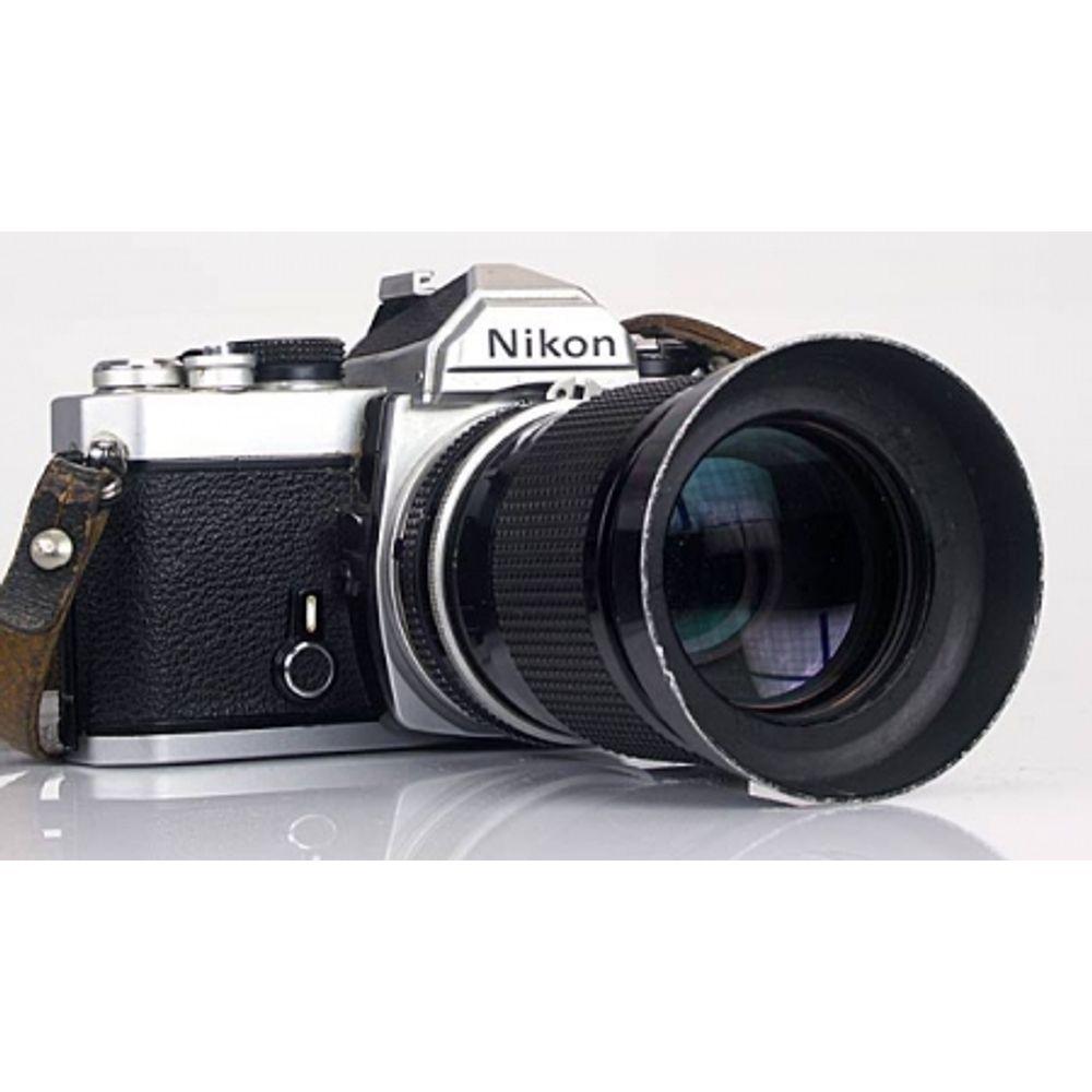 aparat-foto-reflex-nikon-fm-obiectiv-zoom-nikkor-43-86mm-f-3-5-pe-film-35mm-3668