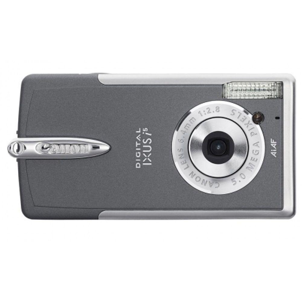 ap-foto-canon-ixus-i5-5-mpix-zoom-digital-5-6x-lcd-1-5-oferta-speciala-dec-2006-3701