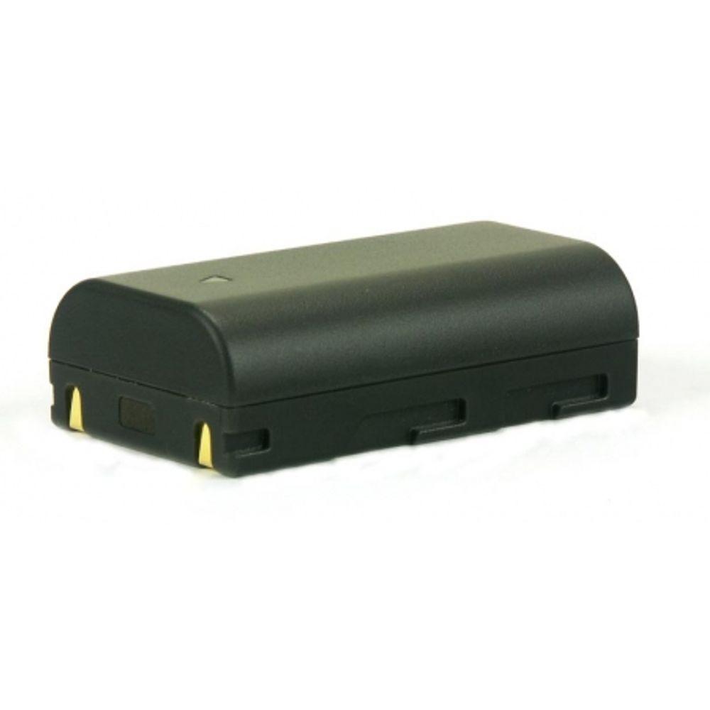 power3000-pl800d-144-acumulator-tip-sb-lsm80-pentru-samsung-800mah-3704