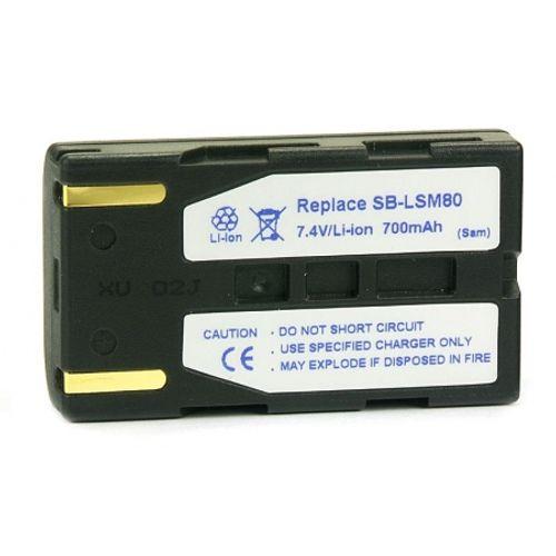 power3000-pl800d-154-acumulator-tip-sb-lsm80-pentru-samsung-700mah-3705