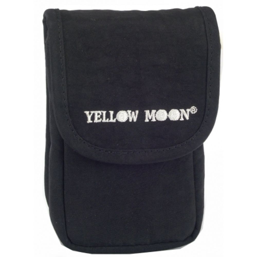husa-foto-yellowmoon-ym021-3707