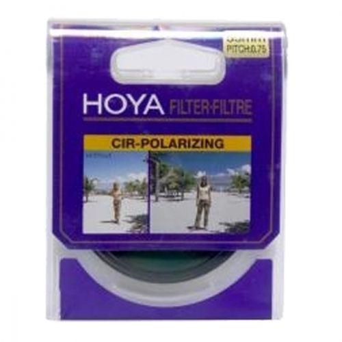 filtru-hoya-polarizare-circulara-wide-55mm-3714