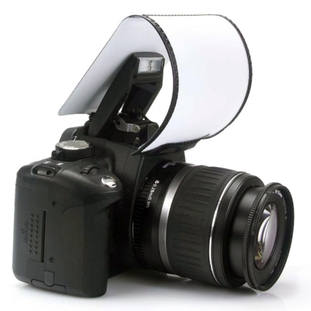 lumiquest-lq-051d-soft-screen-reflector-pt-blitzurile-de-pe-aparatele-foto-3717