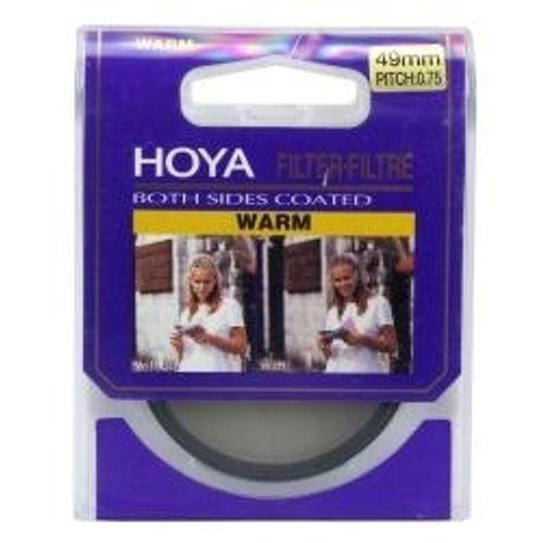 filtru-hoya-hmc-warm-49mm-3731