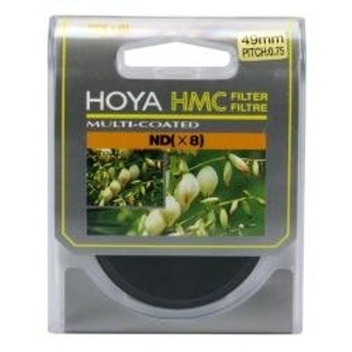 filtru-hoya-ndx8-hmc-49mm-3732