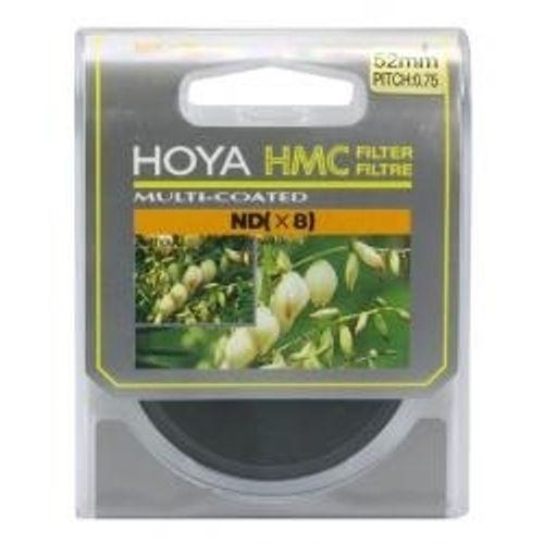 filtru-hoya-hmc-ndx8-52mm-3735