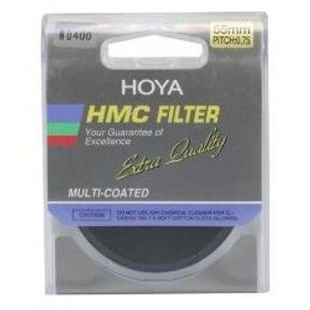 filtru-hoya-ndx400-hmc-55mm-3736
