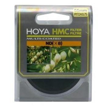 filtru-hoya-hmc-ndx8-55mm-3737