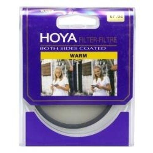 filtru-hoya-hmc-warm-67mm-3740