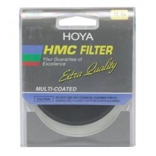 filtru-hoya-hmc-ndx8-72mm-3741