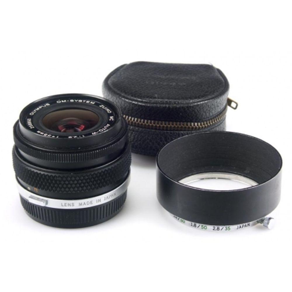 obiectiv-olympus-35mm-3744