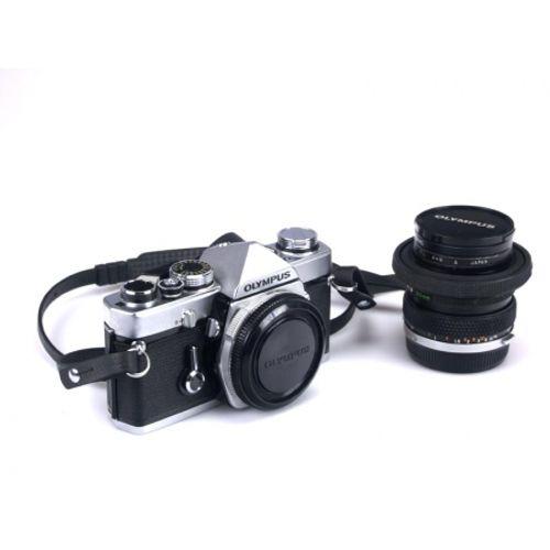 aparat-foto-olympus-om1-3746