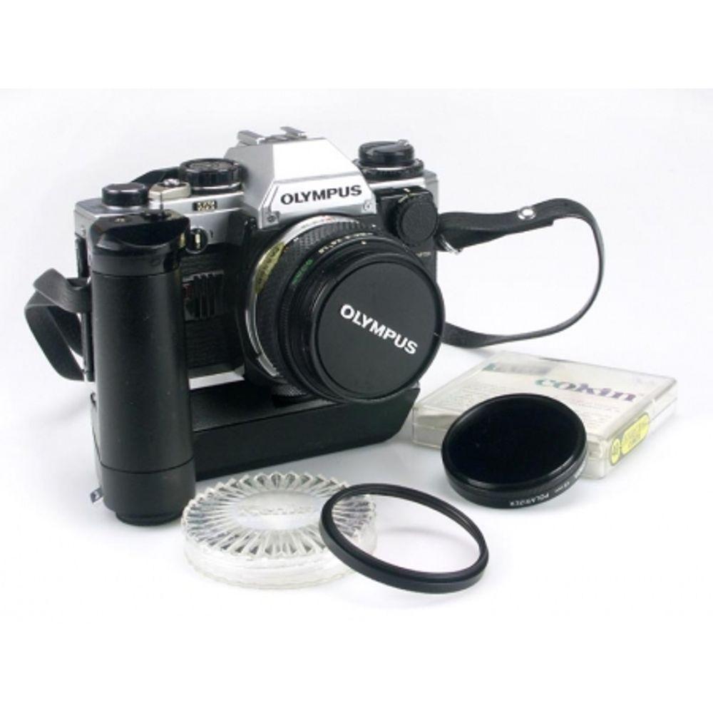 aparat-foto-olympus-om10-3747