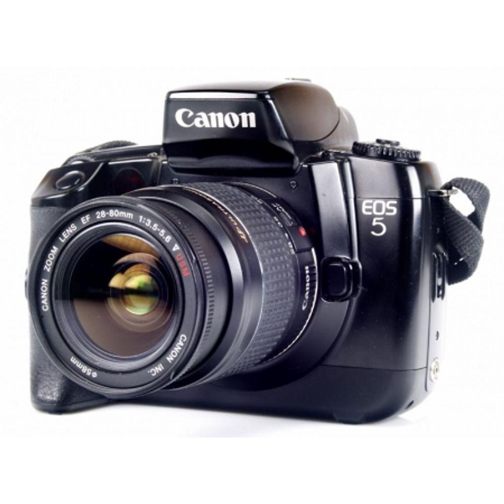 aparat-foto-canon-eos5-3748